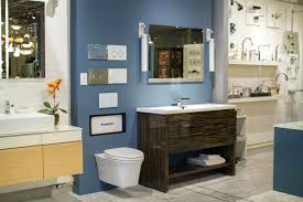 bathroom remodeling showrooms. Bathroom Showrooms Charlotte Nc Large Size Of Bathrooms Tile Vanity Showroom Remodeling In . D