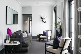 modern italian contemporary furniture design. simple modern contemporary furniture design living room transitional with  modern  furn and modern italian furniture design
