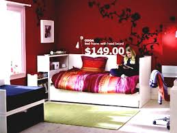 modern teen bedroom furniture. Renovate Your Home Wall Decor With Nice Trend Modern Teen Bedroom Furniture And Make It Awesome