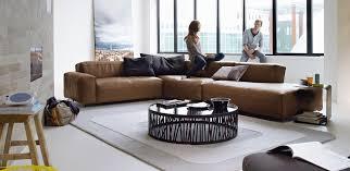 dono modular sofa rolf benz. Dono Modular Sofa Rolf Benz