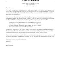 Sample Covering Letter For Resume Resume Template Directory