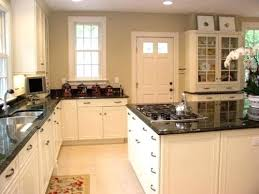 open kitchen designs with island. Open Kitchen Island Design With Amusing Best Popular  Ideas Floor . Designs R