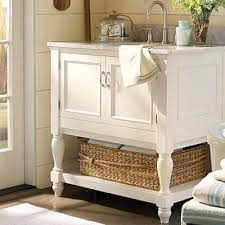 decoration pottery barn bathroom vanity wonderful with additional home remodel ideas with pottery barn bathroom vanity home awesome pottery barn bathroom vanity decor