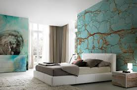Bedroom Structure Design Room Wrapped In Nature Contemporary Bedroom