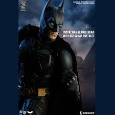 batman the dark knight essays homework help kfcourseworkfqjk  batman the dark knight essays