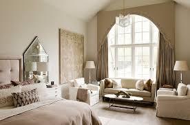 Small Picture 28 home decor houston tx home decor glenwood weber design