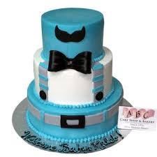 52 Best Mustache Bow Ties And Ties Baby Shower Images On Bow Tie And Mustache Baby Shower