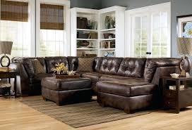 lounge room furniture ideas. Three Piece Living Room Sets Leather Furniture Elegant Awesome . Lounge Ideas C