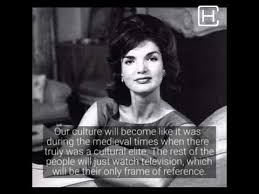 Jackie Kennedy Quotes YouTube Awesome Jackie Kennedy Quotes