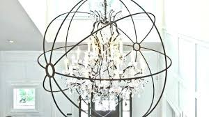 large orb chandelier extra large rustic chandeliers round rustic chandelier extra large orb chandelier top round large orb chandelier