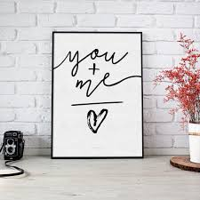 Small Picture Frames Mockup Vectors Photos and PSD files Free Download