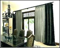 patio door curtain rods curtain over door curtain rod for sliding glass doors curtains over door patio door curtain rods sliding