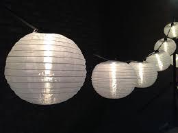Slinger Met Lampjes We92 Iitbecell