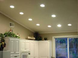 ideas for recessed lighting. Best 9 Recessed LED Lighting Ideas Led Light Fixtures For C