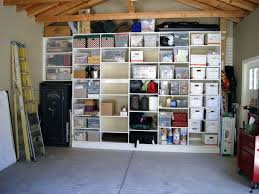 storages wall storage systems australia wall storage systems for office wall storage systems ikea simple