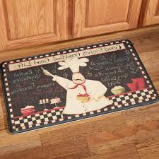 Memory Foam Kitchen Floor Mat Beautiful Memory Foam Kitchen Mat Pbh Architect
