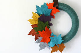 Fall Wreath 59 Ingenious Fall Wreath Designs Ready To Inspire You
