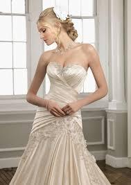 Svatební Poradna Jaký účes A Líčení By Měla Nevěsta Zvolit Jo