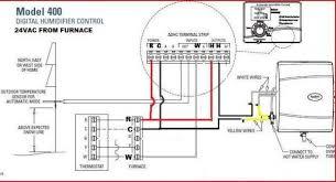carrier furnace wiring diagram Humidistat Wiring Diagram wiring aprilaire 60 humidistat to a carrier comfort 92 furnace humidistat wiring diagram master flow