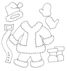 Small Picture 20 best Winter Coloring Page images on Pinterest Colouring pages