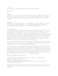 Agreeable Gpa On Resume For Internship On Should You Put Gpa On