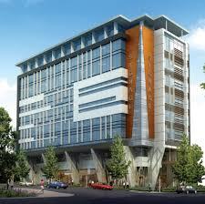 office building design architecture. Modern Office Building Design Beautiful Commercial Ideas Images Interior . Architecture T