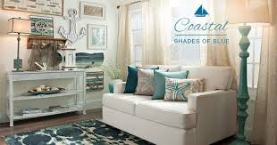 beach coastal furniture. coastal decor beach furniture