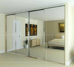 articles with white gloss sliding door wardrobes tag winsome