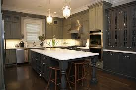 Kitchen Remodel Pricing Cost Of A Kitchen Remodel Small Kitchen Renovation Pricing