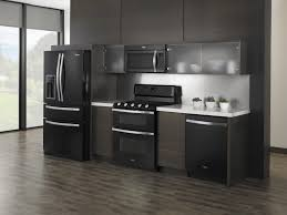 Cabinet For Kitchen Appliances Kitchen Appliance Cabinets Monsterlune