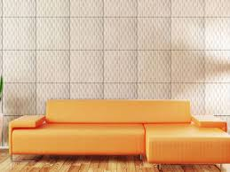 medium size of wall decor decorative wall panels in chennai interior decorative wall panels home