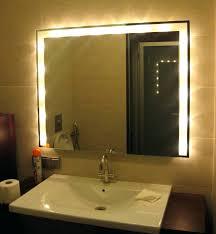 delta bathroom light fixtures. Victorian Bathroom Lighting Fixtures Delta Light G