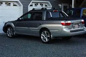 similiar 1995 subaru baja keywords 2005 subaru baja turbo additionally subaru legacy engine diagram