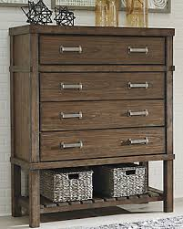 tall chest of drawers for bedroom. bedroom furniture on a white background tall chest of drawers for t