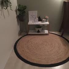 attractive area rugs kmart on excellent home design ideas and pictures inside