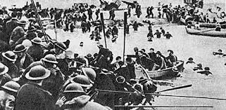 Image result for 10 dunkirk evacuation facts