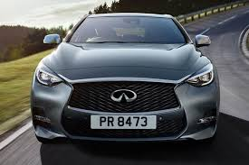 2018 infiniti new cars.  new 2018 infiniti qx30 new car review featured image large thumb1 to infiniti new cars 3