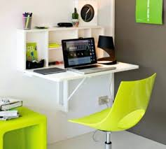 Fold down wall desk Plans Fold Up Wall Desk The Delightful Images Of Wall Dining Table Wall Mounted Fold Down Desk Rndmanagementinfo Fold Up Wall Desk Pull Down Wall Desk Fold Down Desk Wall Mounted