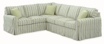 ideas furniture covers sofas. Sofa Ideas Furniture Covers Sofas A
