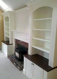 built in cabinet designs bedroom 289 best cool built ins images on