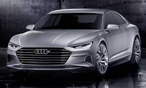 audi new models 2018 price review car 2018