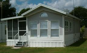 tiny house rent to own. Mobile Homes For Tiny House Rent To Own
