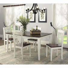metal windsor dining chairs best of 19 best balloon back dining chairs dining chairs