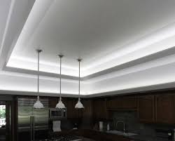 flexfire leds accent lighting bedroom. Modern Kitchen LED Cove Lighting 5 Flexfire Leds Accent Bedroom H