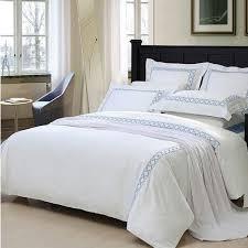 china 100 cotton 300tc plain white hotel textile hotel bed linen china hotel bed linen hotel bedding set