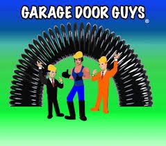 garage door repair jacksonville flGarage Door Guys 9042491995 Jacksonville Floridas Expert