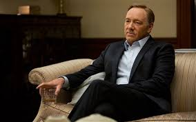 Image result for House of Cards (2013)