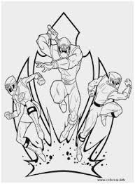 Mighty Morphin Power Rangers Coloring Pages Fresh Top 35 Free