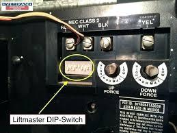 dip switch garage door remote dip switch garage door opener remote doors appealing ideas extraordinary archived