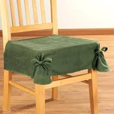 kitchen chair seat covers. Kitchen Chair Seat Cover Chairs Covers Photo 6 Pads Ebay Kitchen Chair Seat Covers